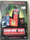Demonic Toys HARTBOX 84