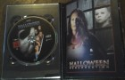 Halloween  Resurrection Mediabook