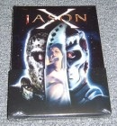Freitag der 13. Teil 10 -  Jason X - Mediabook - OVP