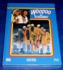 Woodoo Schreckensinsel d. Zombies - Mediabook Cover C