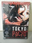 Tokyo Psycho - Red Edition HARTBOX NSM