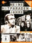 Meine Hitparaden-Jahre 1969-1974 ZDF Box Dieter Thomas Heck
