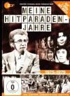 Meine Hitparaden-Jahre 1975-1979 ZDF Box Dieter Thomas Heck