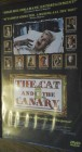 The Cat and the Canary Gr Hartbox '84 Entertainment
