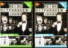Meine Hitparaden-Jahre 1980-1984 ZDF 2-DVD s D. Thomas Heck