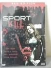 Sport Kill - Red Edition HARTBOX NSM