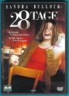 28 Tage DVD Sandra Bullock, Viggo Mortensen sehr guter Zust.