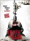 Truth or Dare (DVD Mediabook A) NEU ab 1€