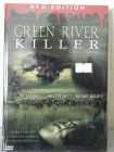 Green River Killer - Red Edition HARTBOX Laser Paradise