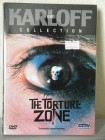 Boris Karloff Collection - The Torture Zone HARTBOX CMV