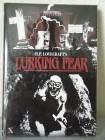 Lurking Fear HARTBOX XCESS