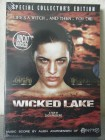 Wicked Lake UNCUT Special Collector´s Edition NEU OVP