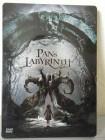 Pans Labyrinth STEELBOOK