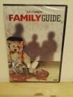 FAMILIENRADGEBER - FAMILY GUIDE Uncut OVP