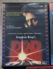 Dead zone DVD uncut
