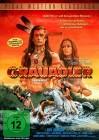 Pidax Western-Klassiker: Grauadler - Grayeagle