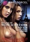 Marc Dorcel: Meine Schwester und ich - DVD NEU