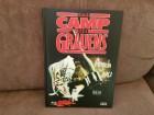 Das Camp des Grauens 3 - Sleepaway Camp 3  BD/DVD Mediabook