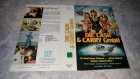 DIE CRASH & CARRY GMBH / ORIGINAL COVER