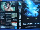 Genetic Code ...  Jürgen Prochnow, Mark Dacascos ...  VHS