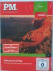 Grand Canyon - Flug über sagenhafte Schlucht des Colorado