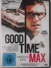 Good Time Max - Zwei smarte, aber ungleiche Brüder