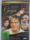 Goya - Der große Maler Spaniens - Pidax, Inquisitation