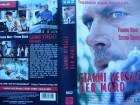 Gianni Versace - Der Mord ... Franco Nero  ...  FSK 18