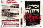 CHILDREN OF DEATH DVD MEDIABOOK LIMITED 500 EDITION VON 84