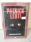 Patrick Lebt HARTBOX Motion Pictures