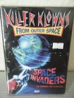 Killer Klowns from outer Space HARTBOX