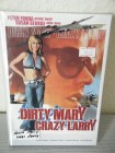 Dirty Mary Crazy Larry HARTBOX Marketing