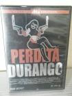 Perdita Durango SPECIAL EDITION ems