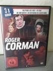 Roger Corman BOX FSK18 MGM
