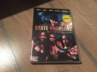 State Property DVD uncut