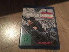 Mission Impossible Phantom Protokoll Blu-ray Uncut top!