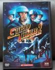 Starship Troopers 2 - Leerbox mit Hologramm ohne DVD