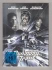 Express in die Hölle - Runaway Train - Mediabook B