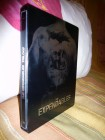 The Expendables Trilogy Trilogie Blu-ray Steelbook