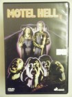 Motel Hell MIDNIGHT MOVIES NEU OVP