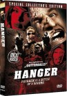Hanger -  Payback is a Bitch of a Whore UNCUT NEU OVP