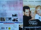 Glauben ist Alles ! ... Ben Stiller, Jenna Elfman  ... VHS