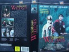Gefährliche Wildnis ... Bruce Davison, Mimi Rogers ... VHS