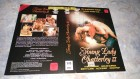 YOUNG LADY CHATTERLEY 2 / ORIGINAL COVER