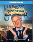 DIE HARALD SCHMIDT SHOW 2x Blu-ray SD on HD 2280 Min!
