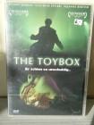 The Toybox STARMEDIA NEU OVP