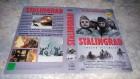 STALINGRAD / ORIGINAL COVER