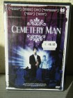Cemetery Man EVOLUTION NEU OVP