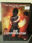 The Exterminator DIRECTOR´s CUT