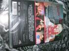 DEADLY EYES WMM FULL UNCUT DVD NEU OVP